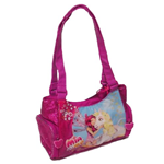 Mia and Me Borsa bauletto