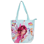 Mia and Me Borsa Shopper 811493