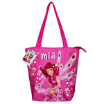 Mia and Me Borsa Shopper 811494