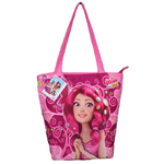 Mia and Me Borsa Shopper 811495