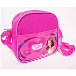 Violetta Borsa Tracolla mini AS7724