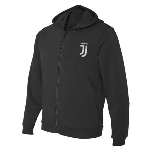 Juventus Felpa Uomo (Taglia M)