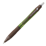 Uni-ball Jetstream eco 0,7 Blu