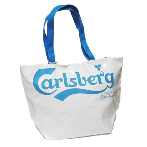 bcb1364beb Carlsberg Borsa Shopper Maxi