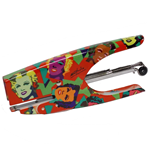 Nespolo Cucitrice a pinza Pop Office collection Marilyn