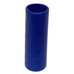 My Repeat Grip impugnatura per Penna cancellabile Blu