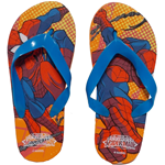 Spiderman Infradito MV92267 n 33-34