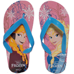 Frozen Infradito WD16984 n 33-34