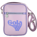 Gola Tracolla Maclaine MKII CUB939 Pink lilac