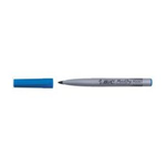 Bic Marking Pocket Blu Marker Indelebile