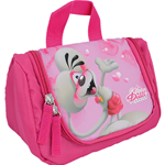 Diddl astuccio trousse beauty